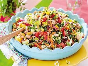 Mediterrane Diät Rezepte : gehackter salat auf mediterrane art rezept in 2020 rezepte mediterrane rezepte und lecker ~ A.2002-acura-tl-radio.info Haus und Dekorationen