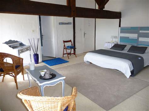 chambre hote arcachon chambre d 39 hôtes arcachon