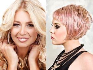 best hairstyles for thin oily hair boldsky com