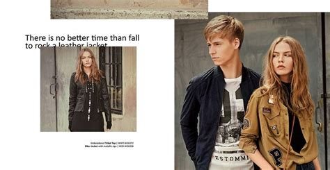 Outfitters Winter Collection 2017-2018 - Outfitters Western Wear