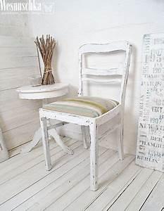 Shabby Chic Stühle : best 20 shabby look ideas on pinterest ~ Orissabook.com Haus und Dekorationen