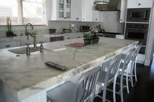 coastal kitchen mar coastal tile kitchen 5506