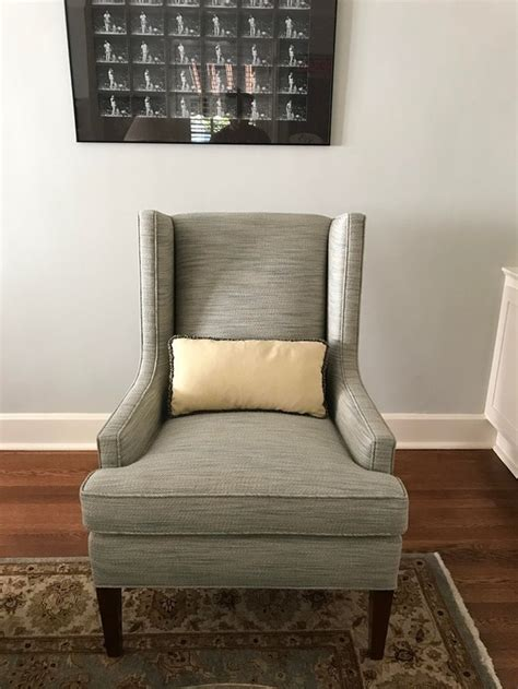 Custom Upholstery Furniture by Custom Built Furniture Blawnox Custom Upholstery