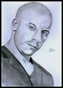 Dessin Fast And Furious : fast and furious ~ Maxctalentgroup.com Avis de Voitures