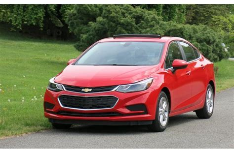 Best 24 Month Lease Deals by The Best 24 Month Lease Deals In January 2019 U S News