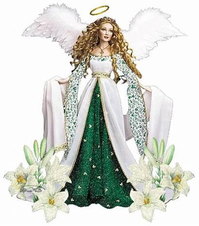 Angel Graphics