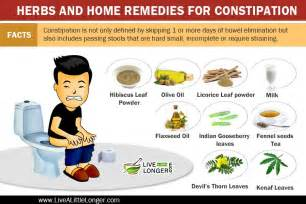1000 images about home remedies home remedies for constipation gallery