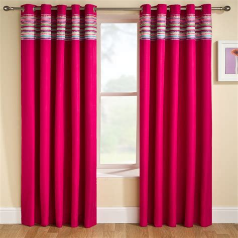 bedroom curtains and drapes for modern living room