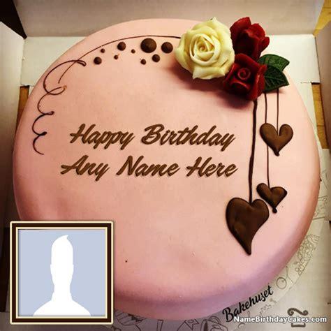 Permalink to Birthday Cakes Name