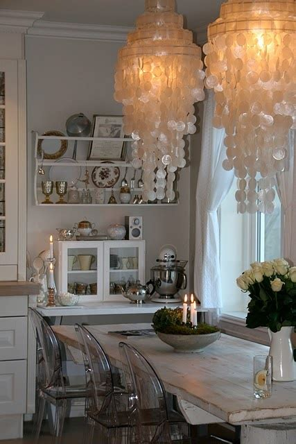 modern shabby chic dining room 1000 ideas about modern shabby chic on pinterest shabby chic interiors modern cottage decor