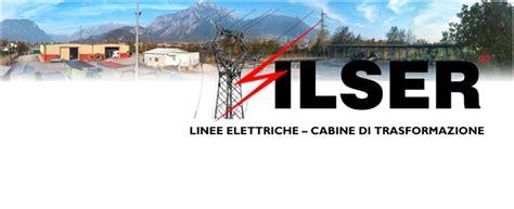 Sede Legale Enel Distribuzione Spa by Ilser Azienda
