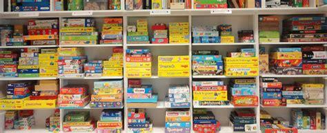jeux de cuisine de de noel gratuit jeux de noel pour fille gar 231 on gratuit 224 partager en