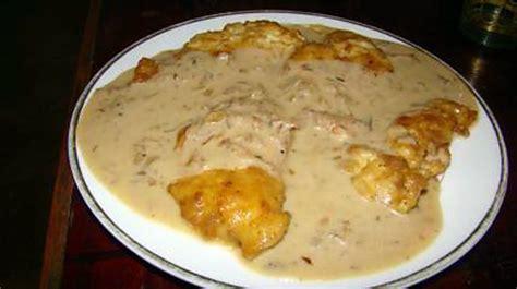 comment cuisiner blanc de poulet recette de blancs de poulet à l 39 estragon par félicia
