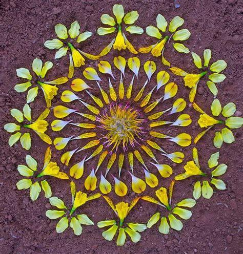 mandala klein intricate but flower danmala by kathy klein design swan