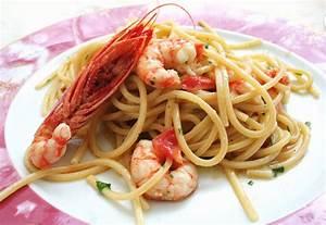 L'Aquila Spaghetti alla Chitarra (Abruzzo, Italy