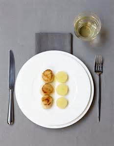 rangement pomme de terre cuisine jacques rôties palets de pommes de terre confites