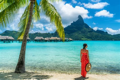10 Ways To Save Without Compromising Your Islands Of