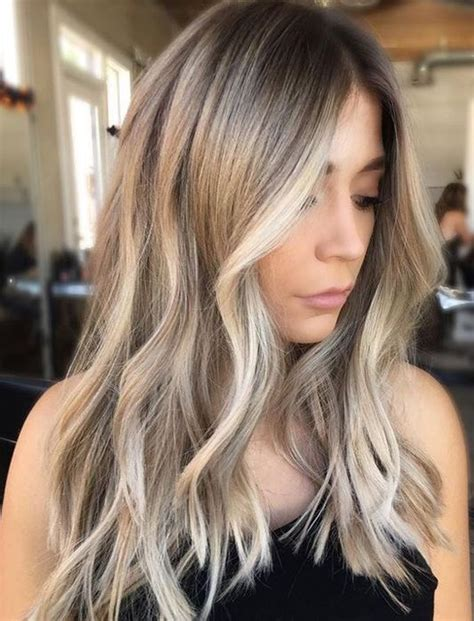 hair color try on 35 fashionable hair colors to try in 2019 styles weekly