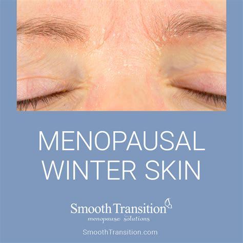 Pin on Natural relief of menopausal symptoms