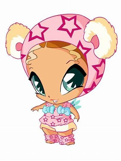 Piff Poppixie Wiki Fandom