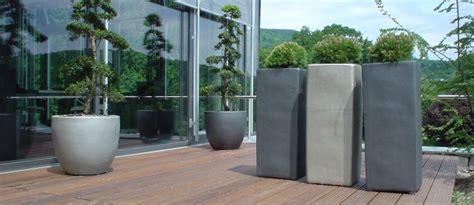 Schöne Pflanzen Für Die Terrasse by Pflanzen Und Palmen F 252 R Die Terrasse P2 Objekt Gr 220 N