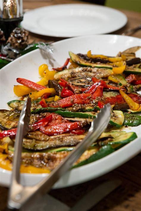 cuisine sole la cucina sole the apulian cuisine