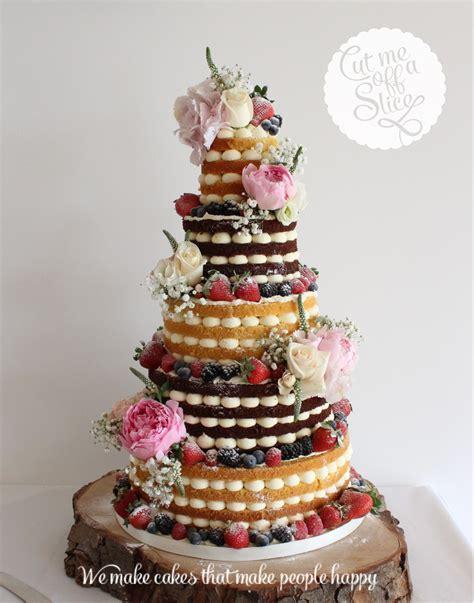 rustic beauty inspiration cut    slice  cake