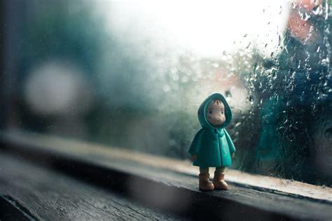 雨漏り する 夢