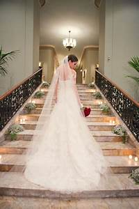 five reasons to choose the association of wedding gown With association of wedding gown specialists