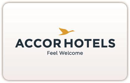 siege accor accorhotels stagiaire en revenue management siège