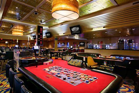 play   casino games  morgan city la