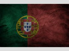 Portugal Flag Pictures