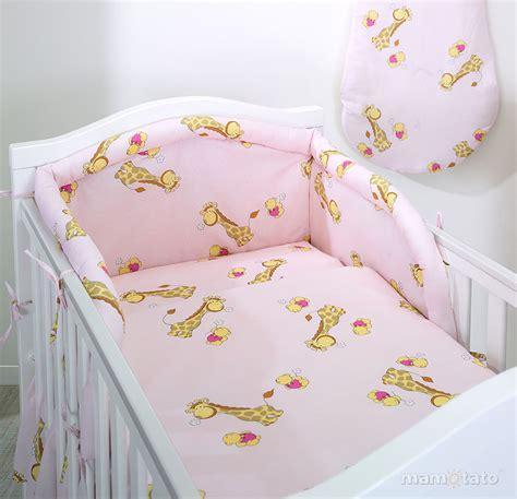 parure de lit bebe minnie parure de lit b 233 b 233 brod 233 e 12ps linge de lit pour b 233 b 233 140 70cm 120 60cm ebay