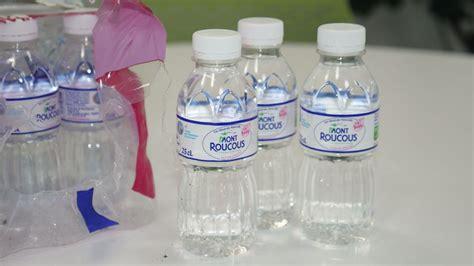 mont roucous l eau adapt 233 e pour les jeunes mamans et les b 233 b 233 s
