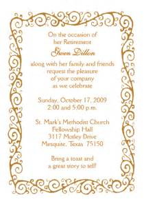 wedding venues in westchester ny invitation template for retirement party wedding