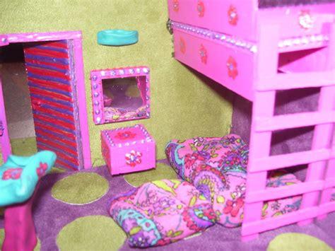 chambre d une fille de 12 ans création d objet lalla asmaa oukacha