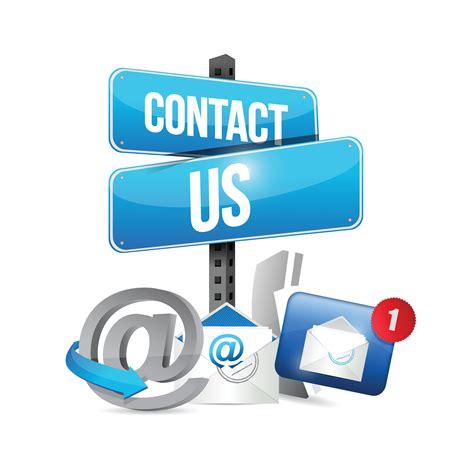 CONTACT US | Talisen Technologies, Inc.