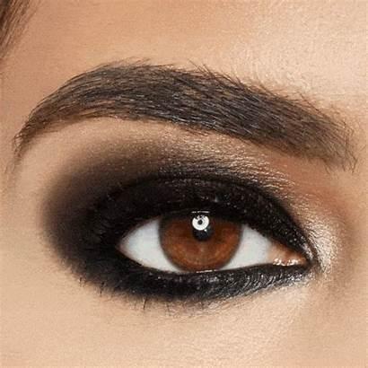 Eyeliner Makeup Liner Eye Maybelline Eyes Smokey