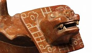Inka Symbole Bedeutung : linden museum inka ~ Orissabook.com Haus und Dekorationen