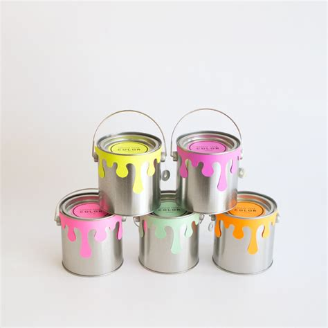 Paint Can Favors. Sears Kitchen Cabinet Refacing. New Kitchen Cabinets. Arranging Kitchen Cabinets. Small Free Standing Kitchen Cabinet. Kitchen Cabinets Designer. 48 Kitchen Sink Base Cabinet. Wood Floors In Kitchen With Wood Cabinets. Ideas For Corner Cabinets In A Kitchen