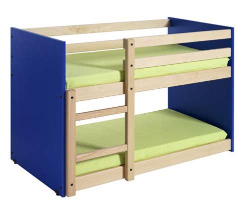 dpc maternelle lits couchettes