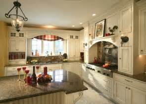 white country kitchen ideas country kitchen with antique white painted cabinetry wainscoting on the island and plate