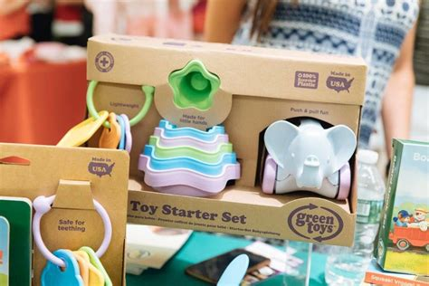 Baby Shower Nyc - local the baby shower in nyc quot is lockedlocal the