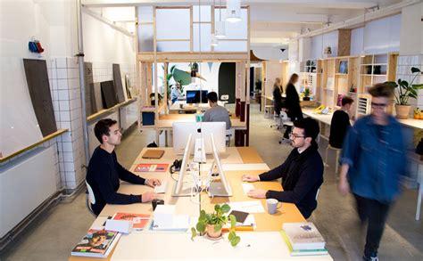 Ikea Küchenfronten Dänemark by Spaces We Ikea S Innovation Lab In Copenhagen