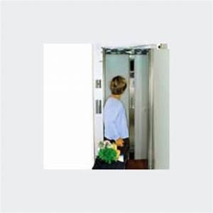 ascenseur hydraulique pour maison individuelle homelift With ascenseur pour maison individuelle