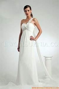 106 best cheap wedding dresses ireland images on pinterest With cheap wedding dresses ireland