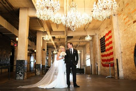 17 Best Images About Minneapolis Weddings On Pinterest