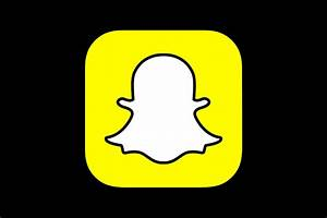 Snapchat for Brands: A Beginner's Guide - The frank Agency