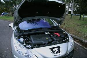 Car Site  News Car  Review Car  Picture And More  2012