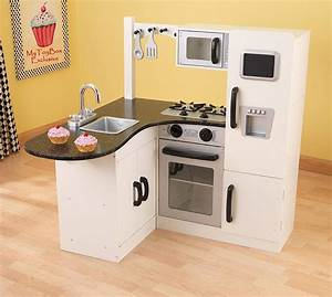 Kids Play Stove Height Shining Home Design